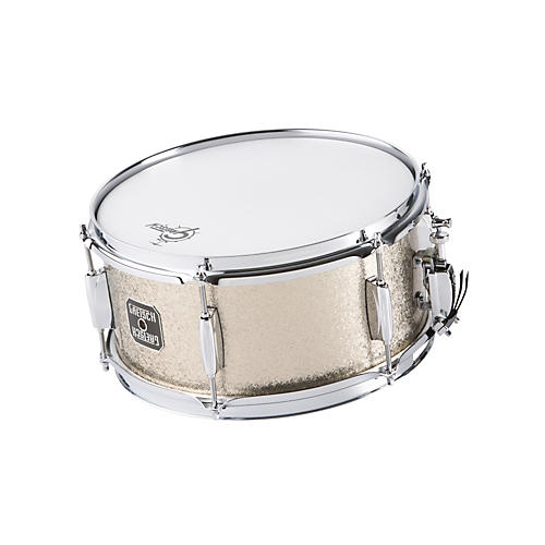 Gretsch Drums Mahogany Snare Drum-thumbnail