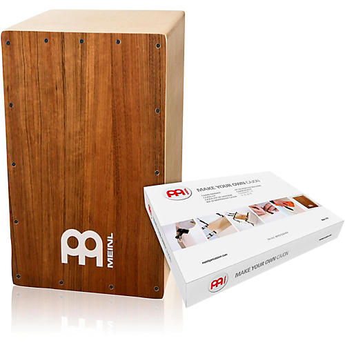 Meinl Make Your Own Cajon thumbnail