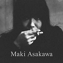 Maki Asakawa - Maki Asakawa