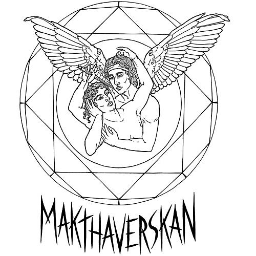 Alliance Makthaverskan - Ill thumbnail