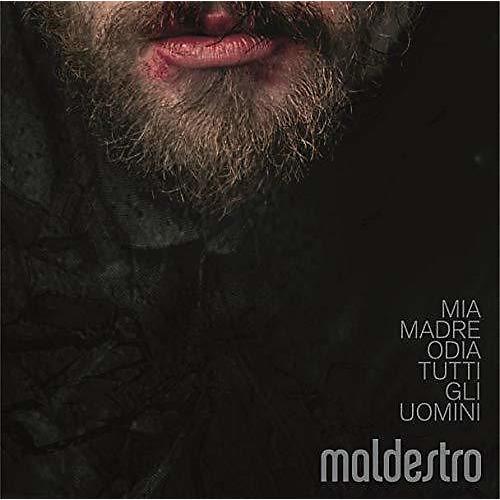 Alliance Maldestro - Mia Madre Odia Tutti Gli Uomini thumbnail