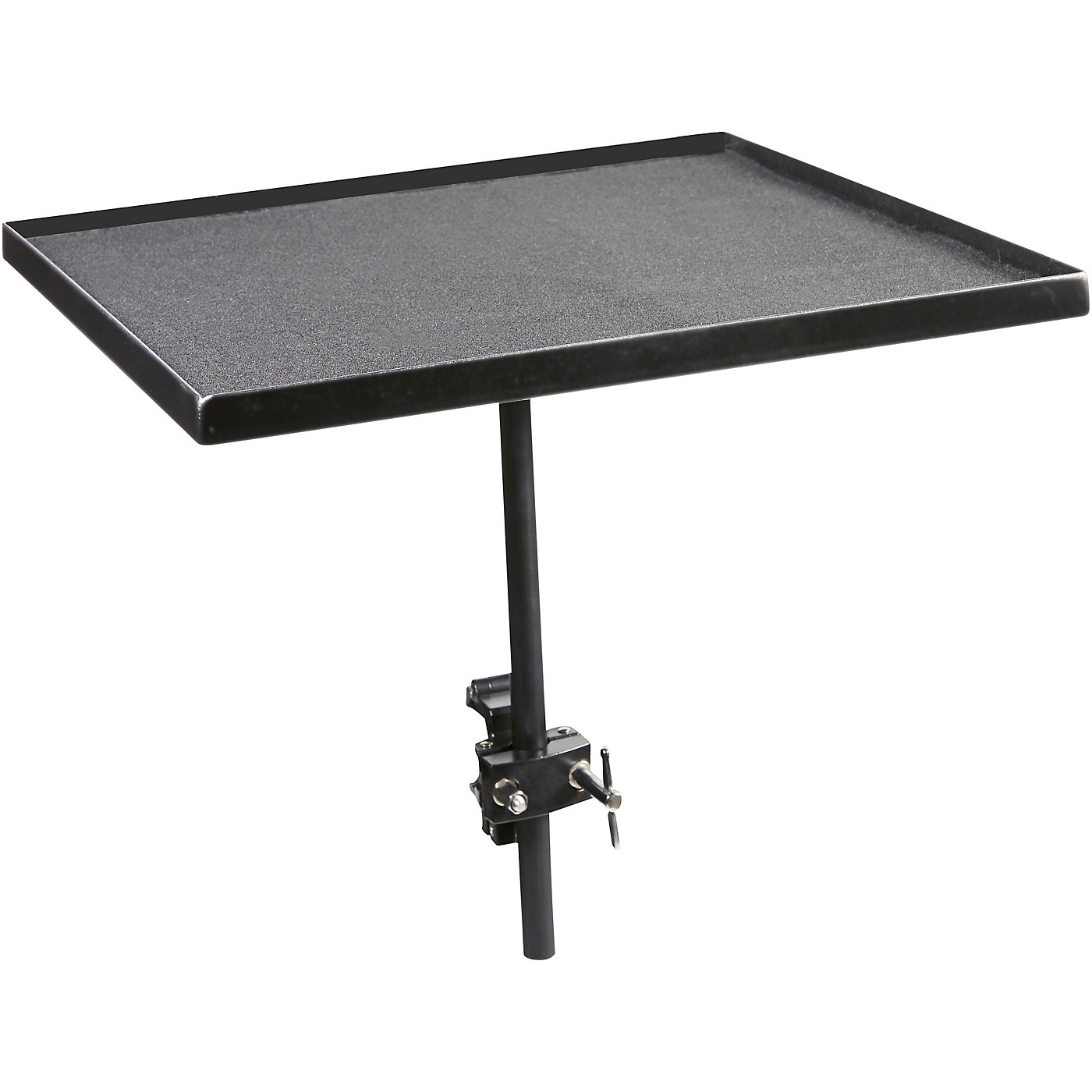 Titan Field Frames Mallet Table with Clamp thumbnail