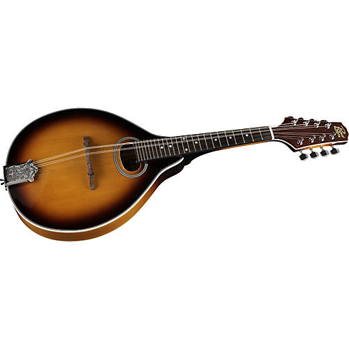 Rogue Mandolin with Oval Soundhole-thumbnail