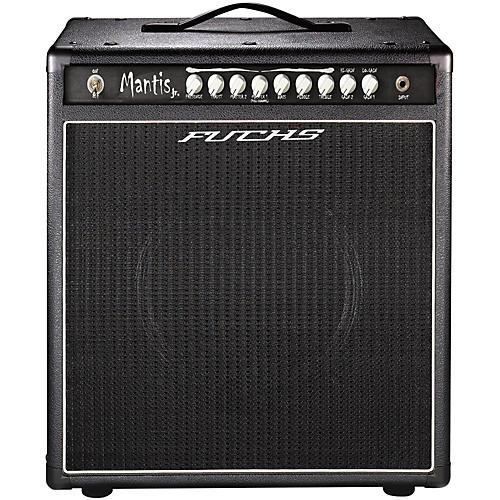 Fuchs Mantis Jr. 1x12 100W Tube Guitar Combo Amp thumbnail