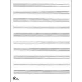 printable music staff paper radiovkmtk