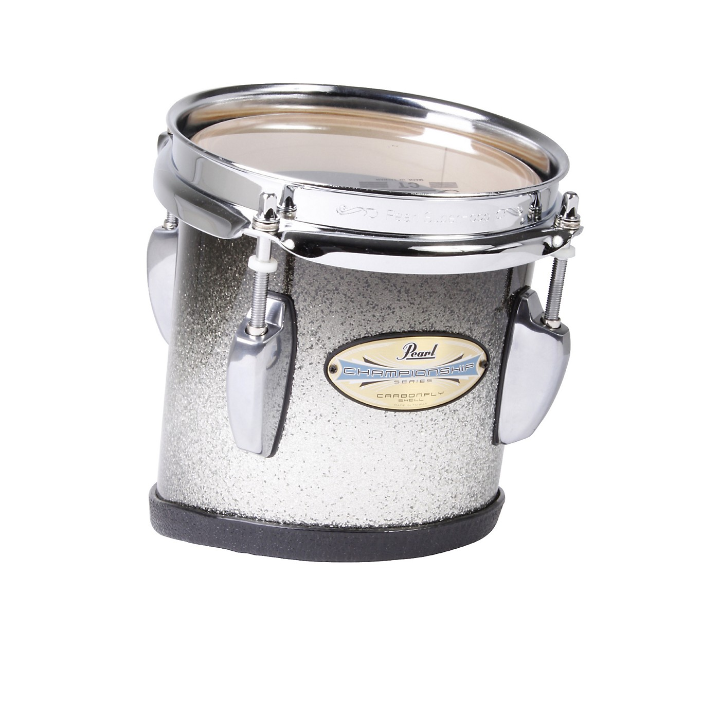 Pearl Maple CarbonCore Marching Tenor thumbnail