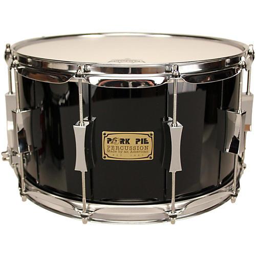 Pork Pie Maple/Oak Snare Drum thumbnail