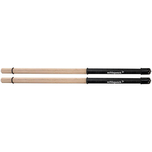 SCHLAGWERK Maple Percussion Rods thumbnail