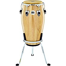 "Meinl Marathon Exclusive Series 11 3/4"" Conga with Stand"
