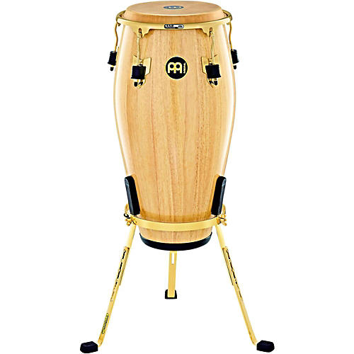 Meinl Marathon Exclusive Series Conga with Stand thumbnail