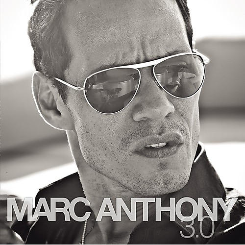 Alliance Marc Anthony - 3.0 thumbnail