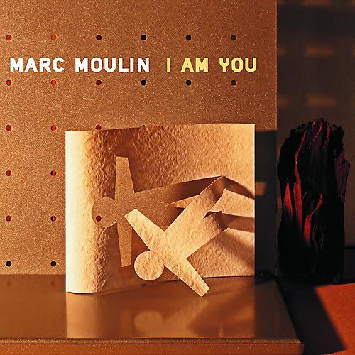 Alliance Marc Moulin - I Am You thumbnail