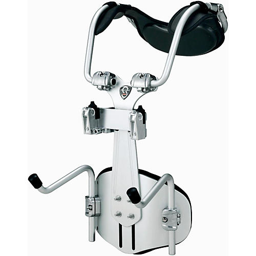 Tama Marching Marching Bass Drum Carrier thumbnail