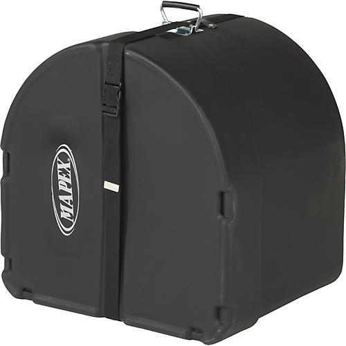 Mapex Marching Bass Drum Case thumbnail