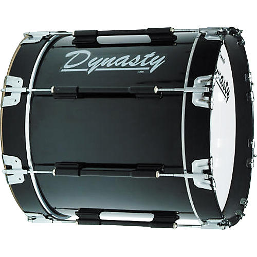 Dynasty Marching Bass Drums-thumbnail