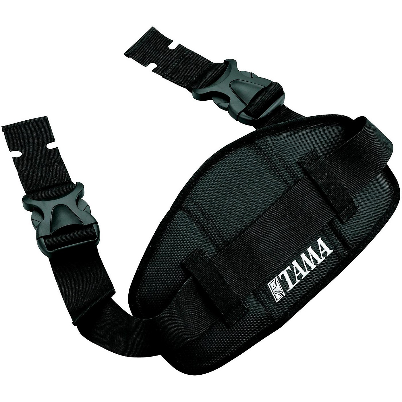 Tama Marching Marching Carrier Back Support Belt thumbnail