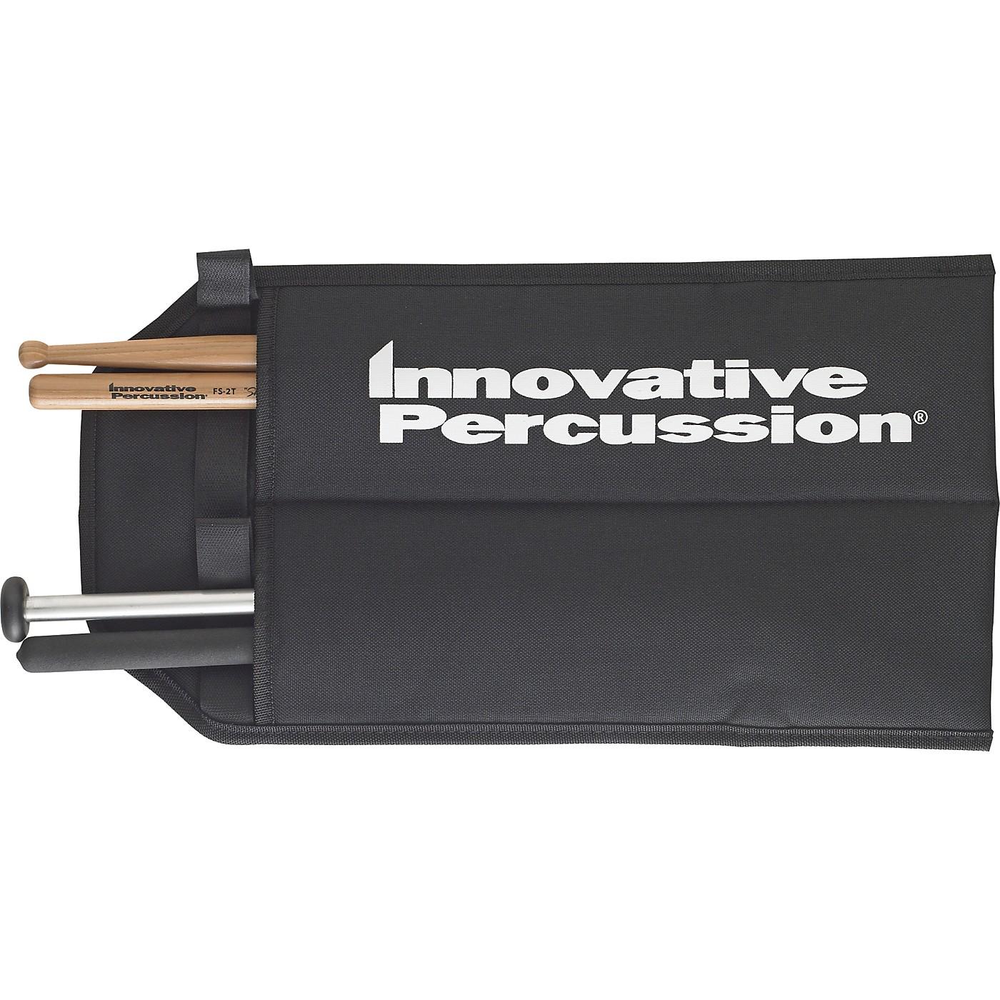 Innovative Percussion Marching Cordura Stick Bag thumbnail