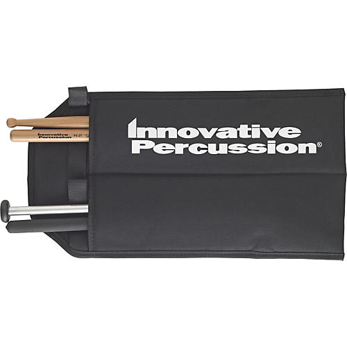 Innovative Percussion Marching Cordura Stick Bag-thumbnail