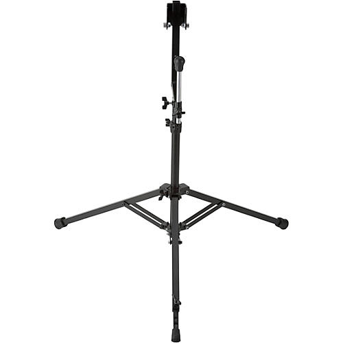 Dynasty Marching Multi-Tenor Stand-thumbnail