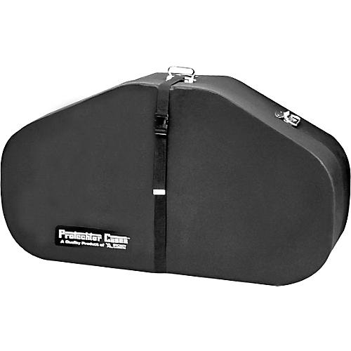 XL Specialty Percussion Marching Quad And Trio Cases-thumbnail