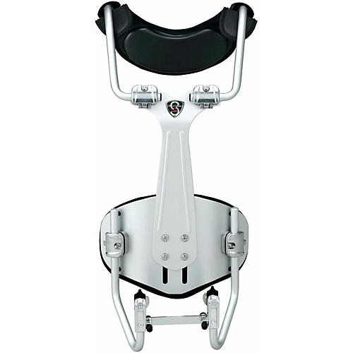 Tama Marching Marching Snare Drum Carrier thumbnail