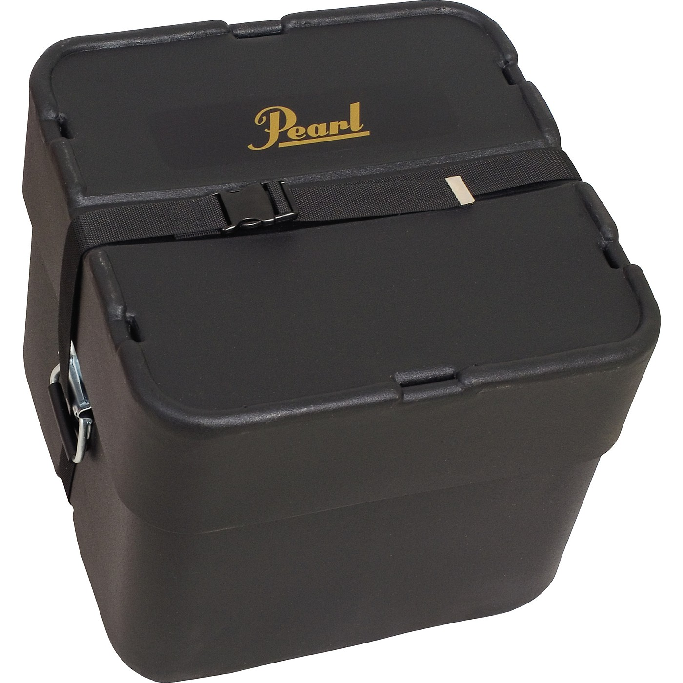 Pearl Marching Snare Drum Case without Foam thumbnail
