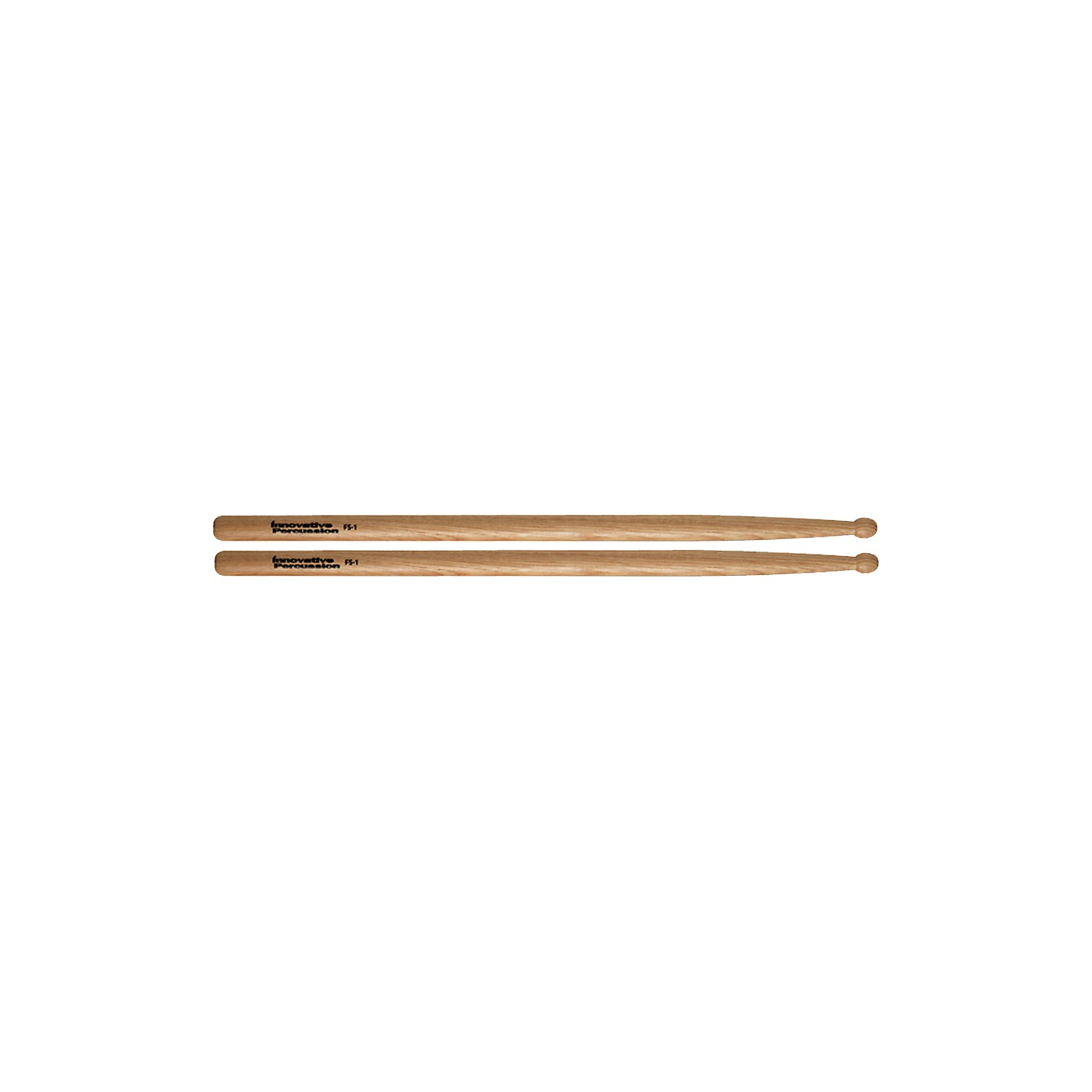 Innovative Percussion Marching Stick Hickory thumbnail