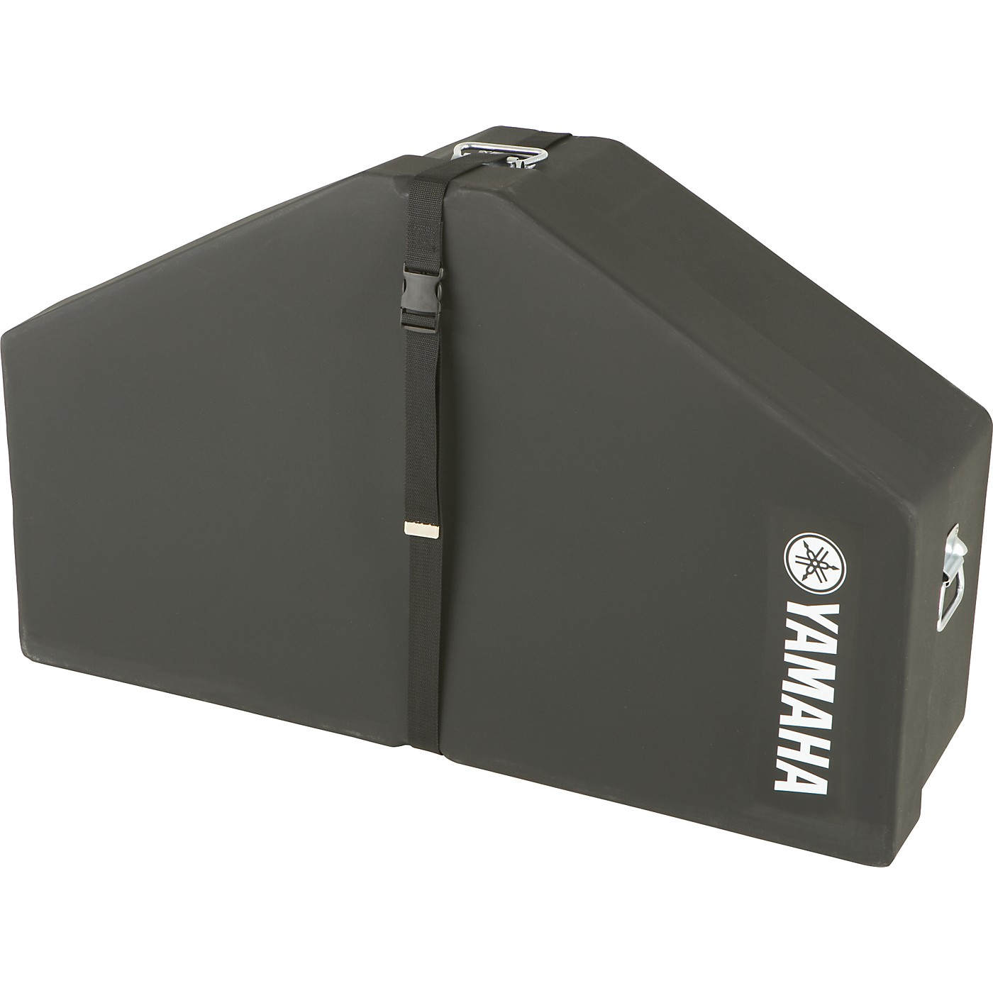 Yamaha Marching Tom Case for Trio thumbnail