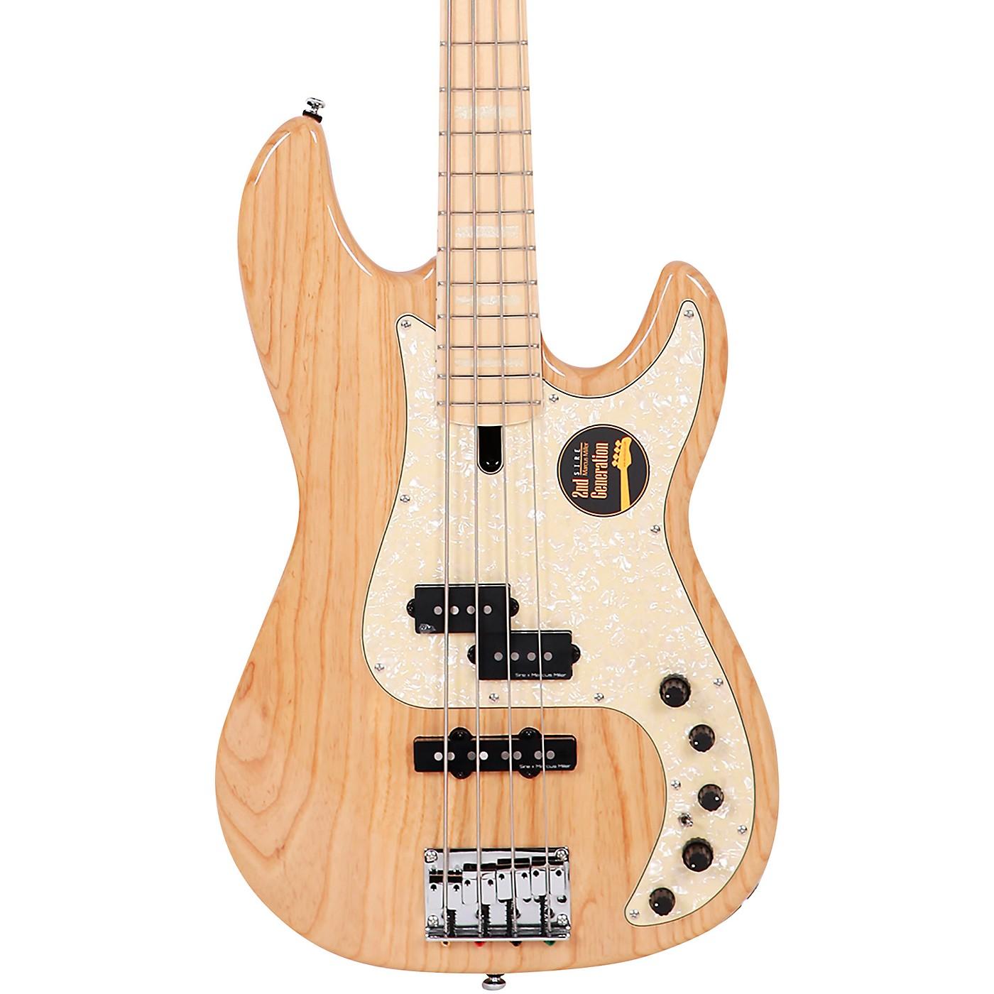 Sire Marcus Miller P7 Swamp Ash 4-String Bass thumbnail