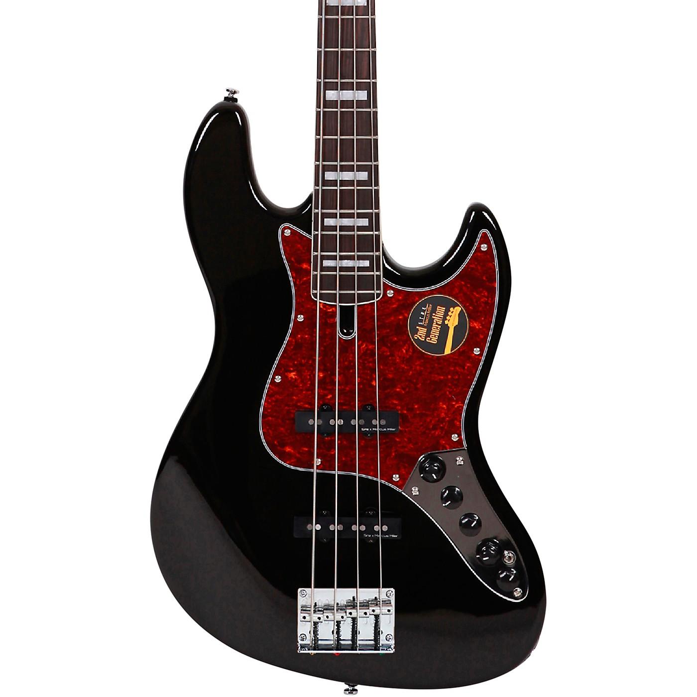 Sire Marcus Miller V7 Alder 4-String Bass thumbnail