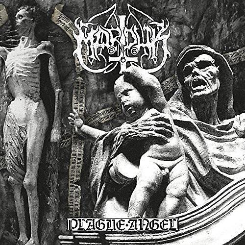 Alliance Marduk - Plague Angel thumbnail