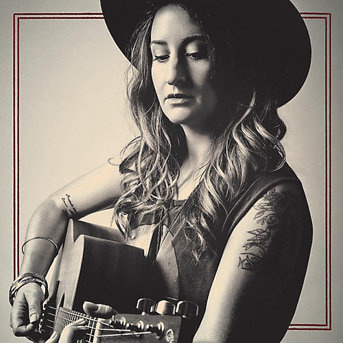 Alliance Margo Price - Hurtin' on the Bottle / Desperate and Desperate thumbnail