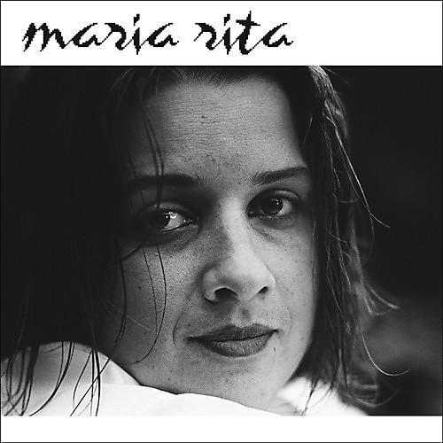 Alliance Maria Rita - Brasileira thumbnail