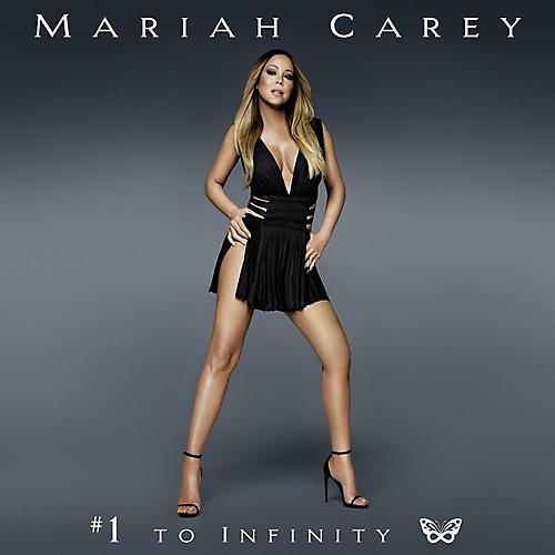 Alliance Mariah Carey - #1 to Infinity thumbnail