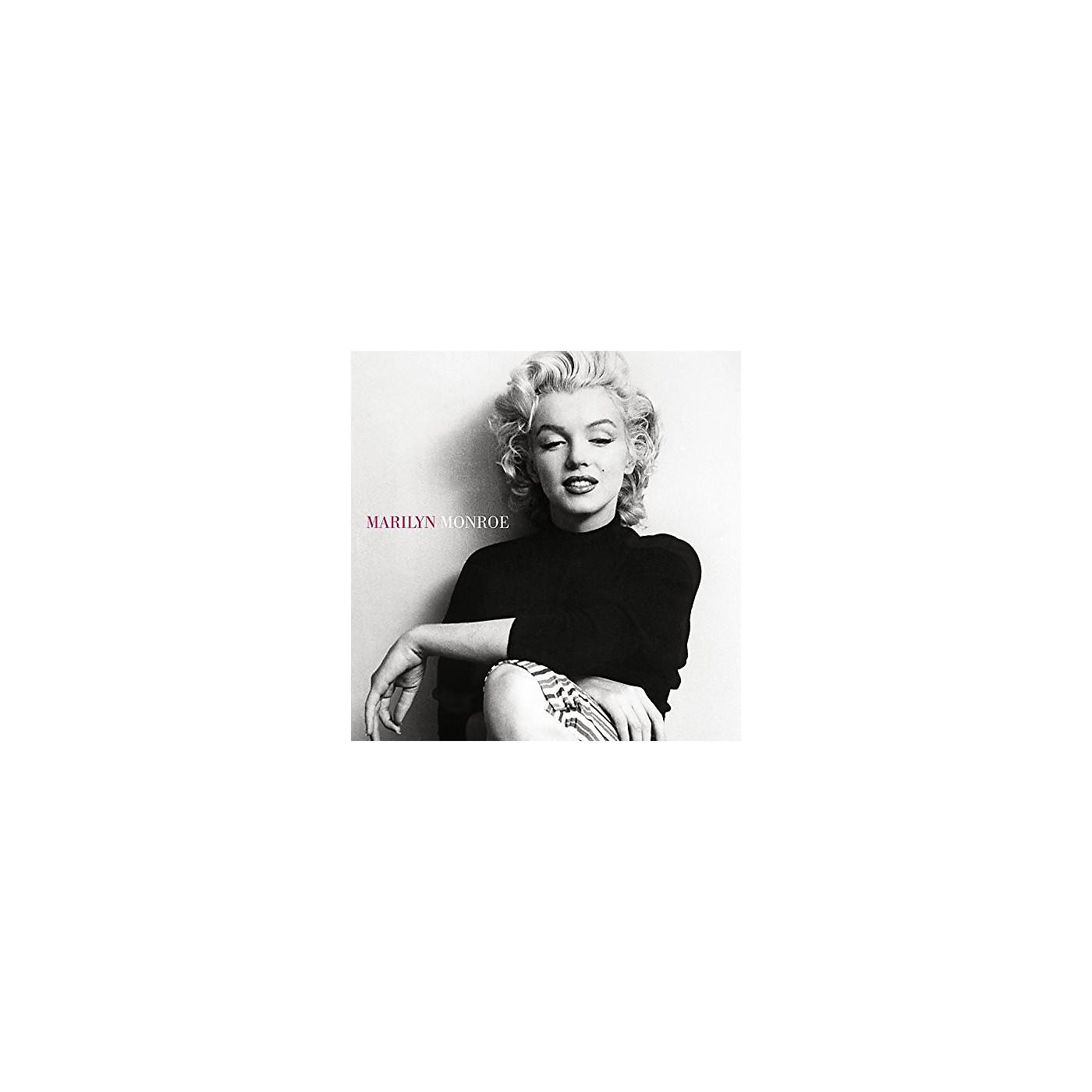 Alliance Marilyn Monroe - Best Of thumbnail
