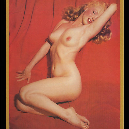Alliance Marilyn Monroe - The Essential Masters thumbnail