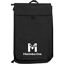 Marimba One Marimba One Mallet Bag