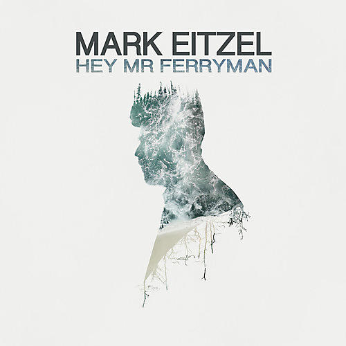 Alliance Mark Eitzel - Hey Mr Ferryman thumbnail