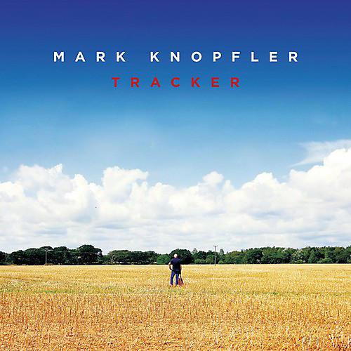 Alliance Mark Knopfler - Tracker thumbnail
