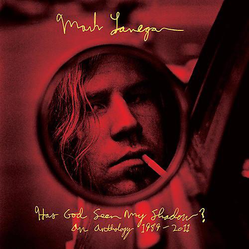 Alliance Mark Lanegan - Has God Seen My Shadow?: An Anthology 1989-2011 thumbnail