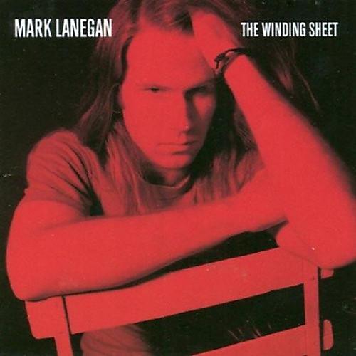 Alliance Mark Lanegan - The Winding Sheet thumbnail