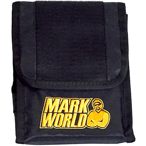 Markbass Mark Stand Folding Cab Stand thumbnail