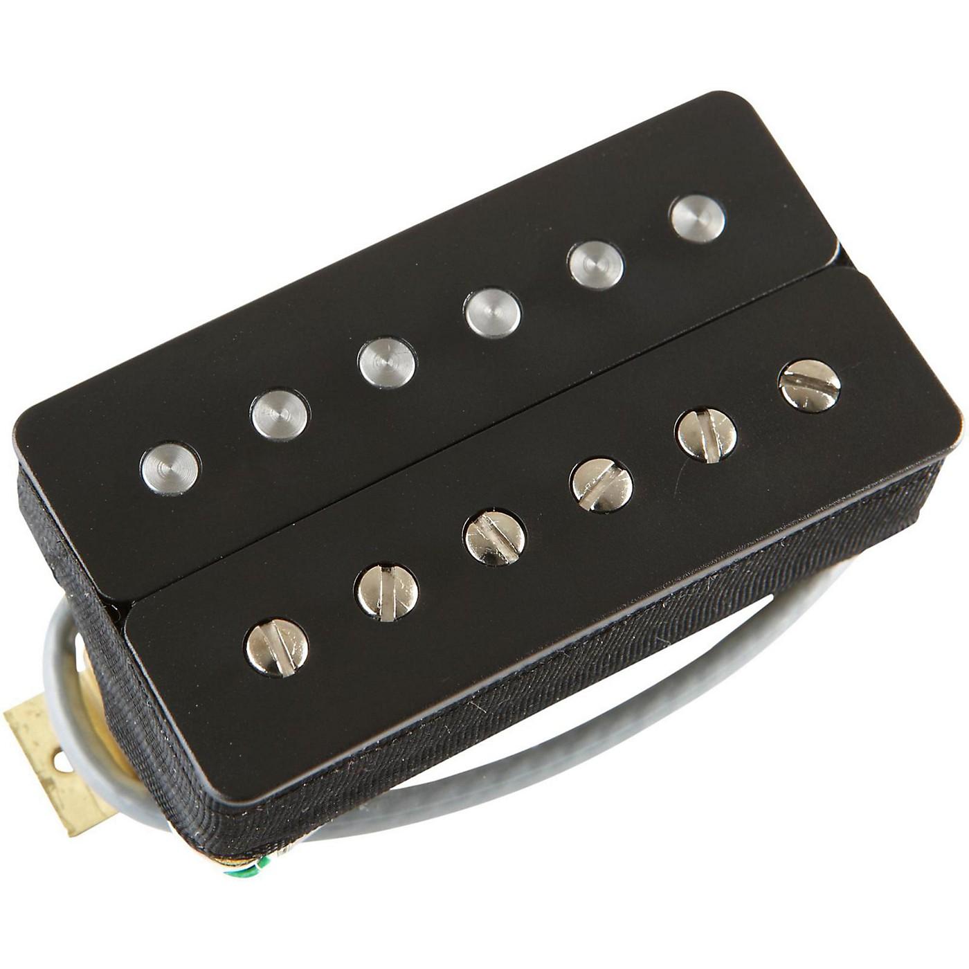 PRS Mark Tremonti Treble Electric Guitar Pickup thumbnail