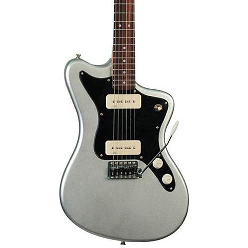 AXL Marquee MJZ Electric Guitar thumbnail