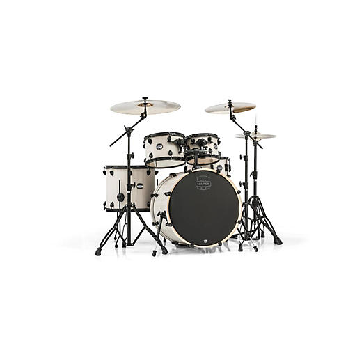 Mapex Mars 5-Piece Rock Shell Pack thumbnail