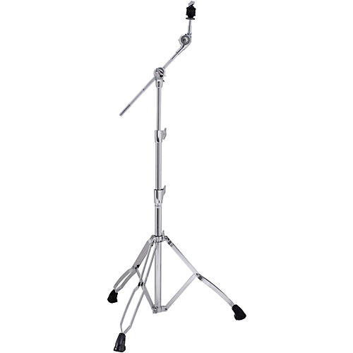 Mapex Mars Series B600 Boom Cymbal Stand Chrome thumbnail