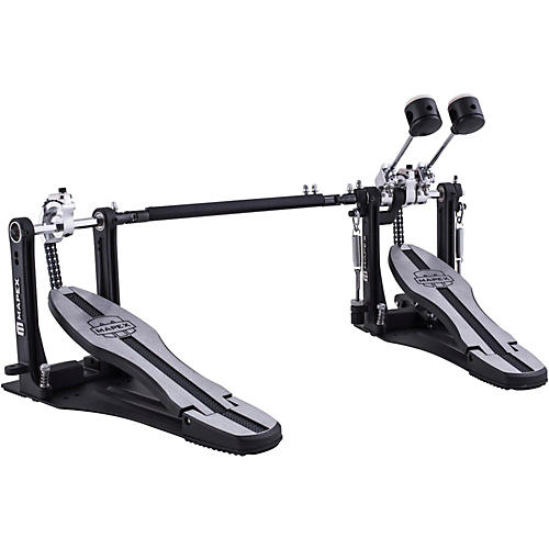 Mapex Mars Series P600TW Double Bass Drum Pedal thumbnail