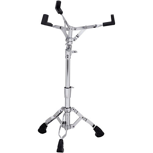 Mapex Mars Series S600 Snare Drum Stand thumbnail