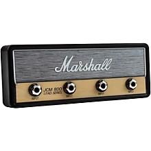 "Pluginz Marshall ""JCM800 Handwired"" Jack Rack Key Holder"