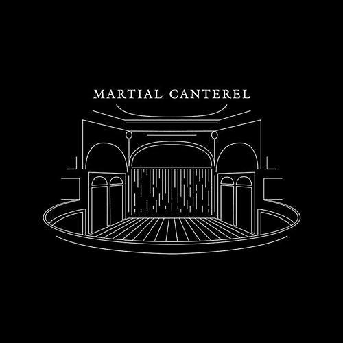 Alliance Martial Canterel - Navigations 1-3 thumbnail